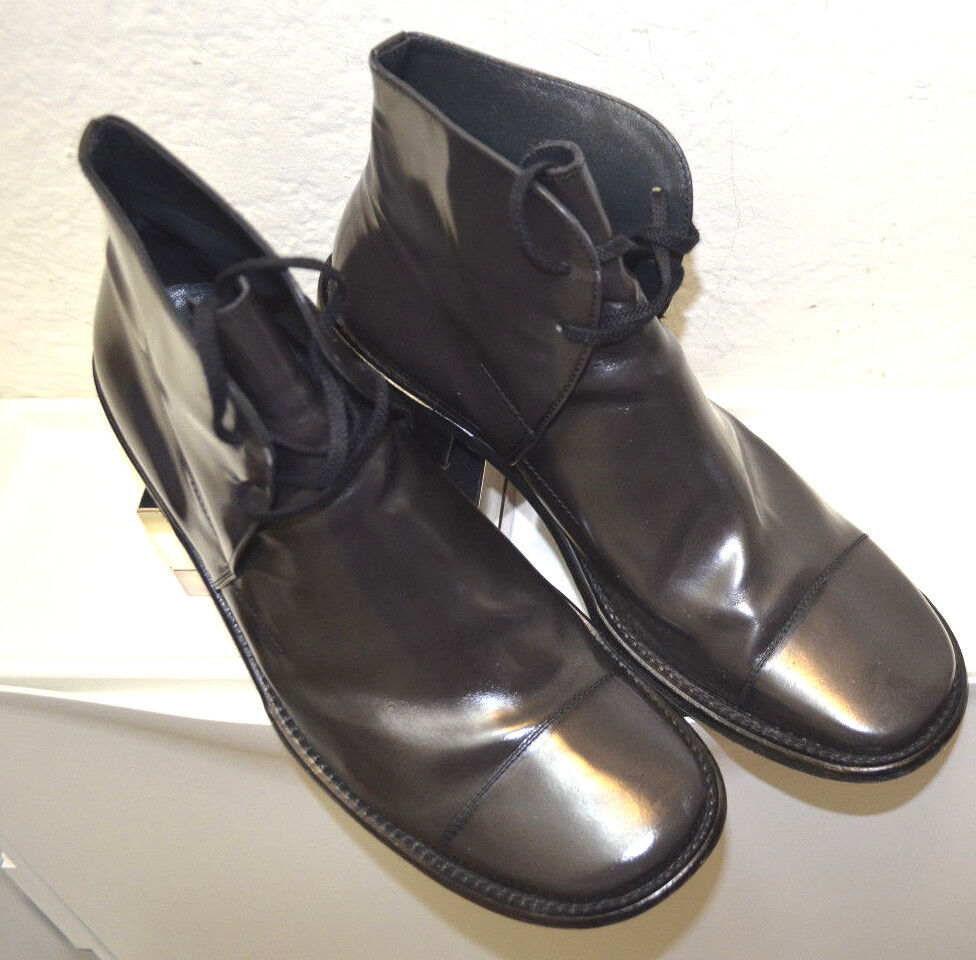 CLONE Homme Chaussures Cuir Taille 43