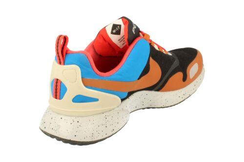 Corsa Air Ao3296 Tennis Uomo Qs Pegasus Da Inverno A Nike 001 T Scarpe z1dPvdq