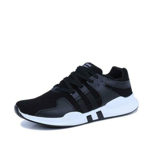 Men/'s Athletic Sneakers Sports Shoes Walking Jogging Shoes Outdoor Running Shoes
