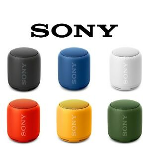 Sony-Genuine-SRS-XB10-Portable-Wireless-Speaker-with-EXTRA-BASS-NEW