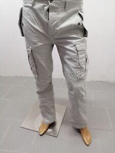 Pantalone-LEVI-039-S-Uomo-Taglia-Size-31-Jeans-Homme-Pant-Man-P7121