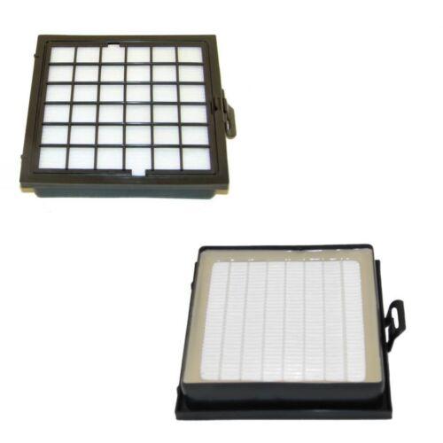 //20 ergomaxx Hyg.-Filter-Set Bosch BSG 81261 //14 10-20-40 Staubsaugerbeutel