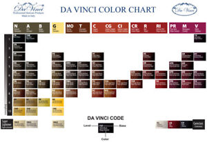 DA-VINCI-HAIR-COLOR