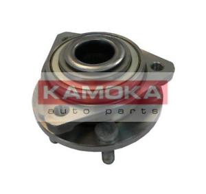 Kamoka 5500055 Radlagersatz Vorderachse