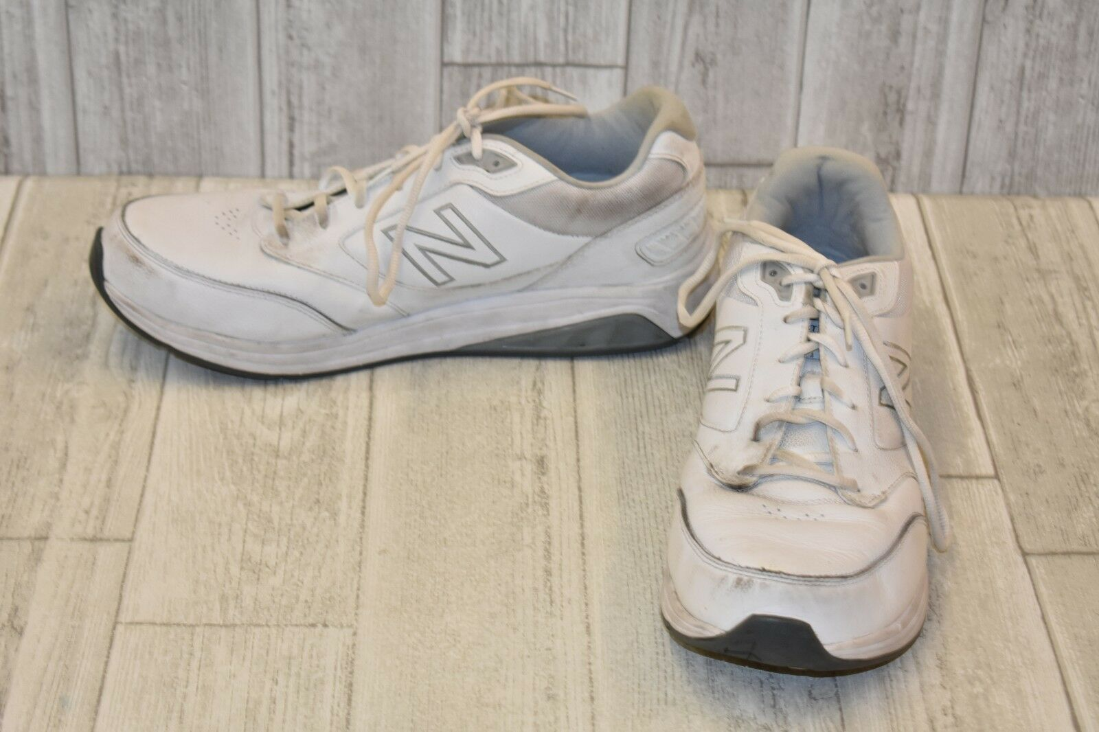 New Balance MW928 Walking Chaussures - Homme