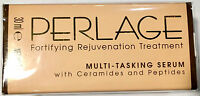 Perlage Fortifying Rejuvenation Treatment Multi Tasking Serum With Ceramide (n)