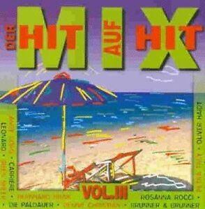 Hit-auf-Hit-Mix-3-1997-Andy-Borg-Bernhard-Brink-Paldauer-Brunner-amp-B-CD