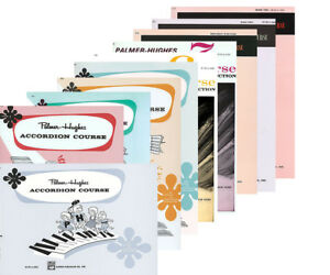 Palmer-Hughes-Accordion-Lesson-Course-Complete-Ten-Book-Pack