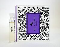 Etro Profumi Io Myself Edp Unisex 1.7 Ml/0.05 Fl Oz Mini Splash Sample X1