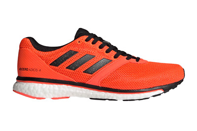 Scarpe da running adidas adizero adios 5 m