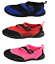 NALU-Wet-Shoes-Children-Boys-Girls-Mens-Womens-Size-Aqua-Boots-Beach-Surf-Water thumbnail 12
