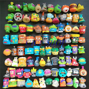 Lot-of-30pcs-Random-The-Grossery-Gang-Series-3-PUTRID-POWER-NO-DUPLICATES-GIFT