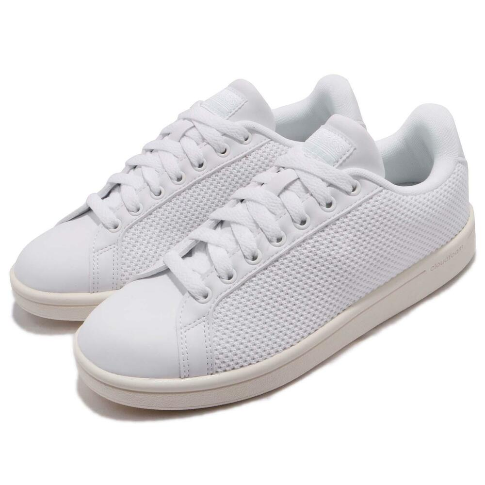new concept 45949 9b511 adidas adidas adidas Neo CF Advantage CL homme Casual 1 chaussures  Lifestyle 1253de