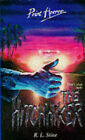 The Hitch-hiker by R. L. Stine (Paperback, 1993)