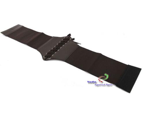 Strechgürtel Gürtel Breit Gürtel super dehnbar Nr:1506073