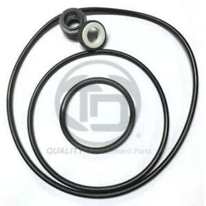 Hayward Matrix Pool Pump Seal Amp O Ring Repair Kit Ebay