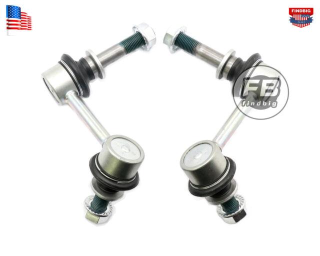 Cylinder Kit Fits LEXUS GS460//430//350 2005-2011