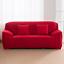 New-Listing-Universal-Sofa-Cushion-Elastic-Cover-Hot-Sale-SofaSpanx miniature 9