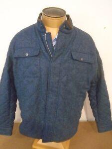9511d2fb8 Image is loading Peter-Millar-English-Shetland-Wool-Herringbone-Sterling- Shirt-
