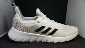 ADIDAS-MEN-039-S-ASWEEGO-SHOES-SNEAKERS-F35445