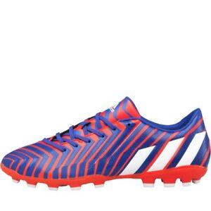 best service 0efcd f23e7 Image is loading Adidas-Soccer-Boots-Football-Predator-Absolado -Instinct-Artificial-
