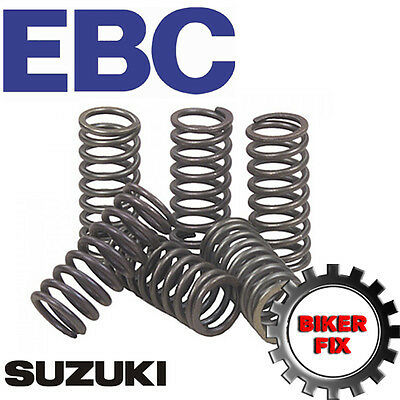 SUZUKI GP 100 C//UC 78 EBC HEAVY DUTY CLUTCH SPRING KIT CSK025