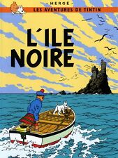 6055.Ile-Tudy Piristere sailboats POSTER.French travel room interior design art