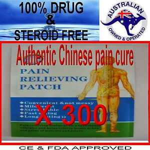 Steroid patches for sale raw steroid powder uk