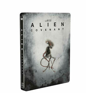 Steelbook-ALIEN-Covenant-Limited-Edition-Blu-Ray-Disc