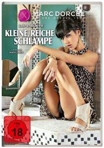 Kleine-reiche-Schlampe-2017-Marc-Dorcel-DVD-Jade-Laroche-NEU-amp-OVP