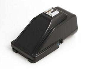 Hasselblad-PM90-Prismensucher-fur-das-V-System