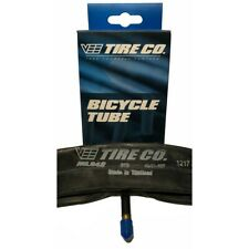 Bicycle Inner Tube 26 x 2.10//2.125//2.30//2.40 Thorn Resistant heavy duty schrader