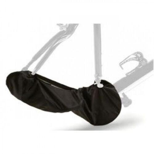 Schaltungsschutzhülle Schutz für den Fahrradtransport SCICON Bike Gear Cover