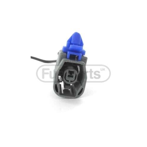 KS137 Genuine Fuel Parts Knock Sensor
