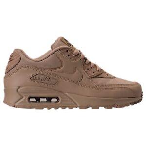 grossiste 6b955 41201 Details about Nike Air Max 90 Ballistic Mushroom (Creamy Beige) UK8 /  EU42.5 USA Import