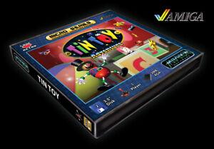 Tin-Toy-Adventure-Collectors-Signature-Edition-Amiga-2MB-AGA-USB