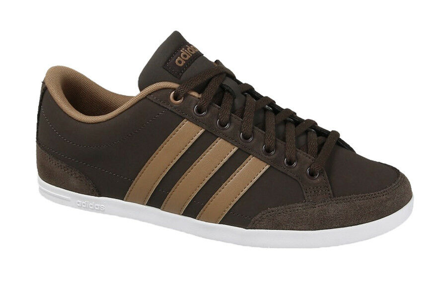 MEN'S SHOES SNEAKERS ADIDAS ADIDAS SNEAKERS CAFLAIRE [BB9708] 072ada