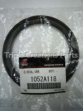 Engine Crankshaft Seal Mitsubishi 1052A809