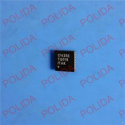 2PCS PI3EQX6741STZDE IC REDRIVER 6 GBPS 20-TQFN Pericom