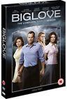 Big Love Series 4 - DVD Region 2
