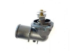 Original Jeep Grand Cherokee WK V6 Diesel Thermostat mit Gehäuse K68253457AA
