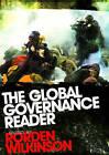 The Global Governance Reader by Taylor & Francis Ltd (Paperback, 2005)