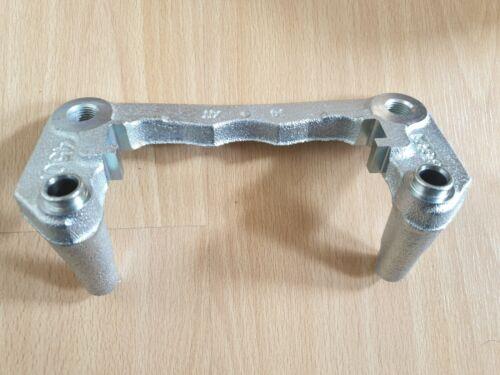 Mitsubihi Pajero Shogun Mark 3 3.2 Rear Right Brake Caliper Carrier