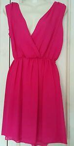 BRAND-NEW-Top-shop-dress-small-medium