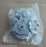 Tamiya Bruiser Gear Box Covers Planetary Holder Transmission Case End Cover Part