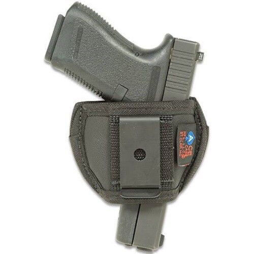 NEW ACE CASE CONCEALED CARRY HOLSTER FITS TAURUS MILLENNIUM 100/% MADE IN US