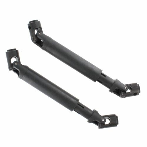 Redcat Racing Universal Drive Shafts Part # 18027 18120 Everest 10 FREE US SHIP