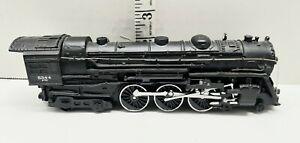 Lionel 5344 J-IE Display Locomotive Avon 1993 No Display Stand