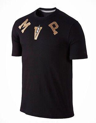 Golden State Warriors Kevin Durant MVP Jersey T-Shirt Men S-6X 2017 CHAMPIONS 35