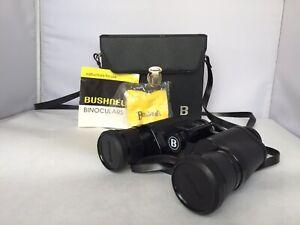 Bushnell-7x35-Insta-Focus-Binoculars
